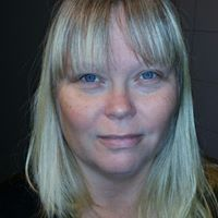 Cecilia J Kvick