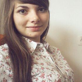 Krisztina Sándor
