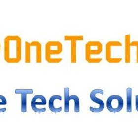 Gonetech Solutions