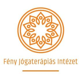 Fény Jógaterápiás Intézet