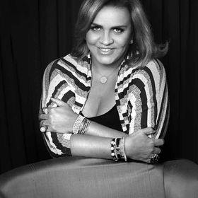 Andrea Velame