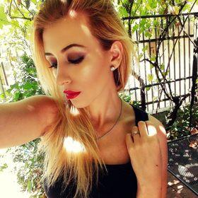 Briella Beauty