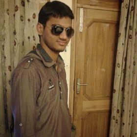 Devesh Rajput