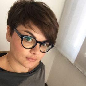 Elena Torchia
