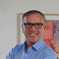 Jim van Hulst