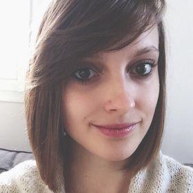 Elodie Reynes