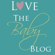 The Baby Blog South-Africa