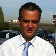 Farid Azoug