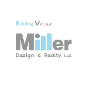 Bullish Design LLC
