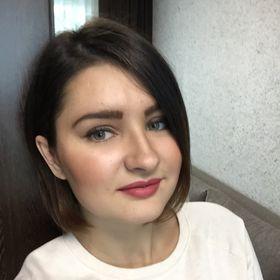 Лаврентьева Мария