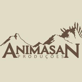 AnimaSan Corp