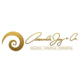 Amanda Joy & Co.