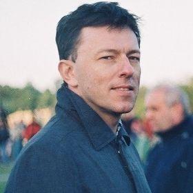 Arek Wybranowski