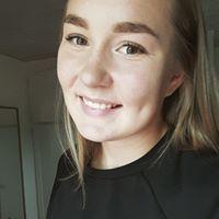 Gunhild Bjørnås