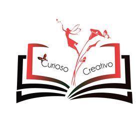 Curioso y Creativo.com