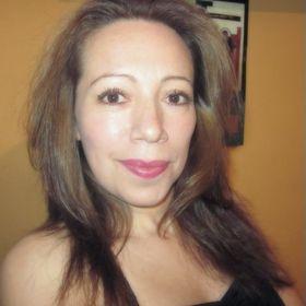 Esmeralda Herrera