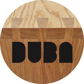 DUBA hardwood manufacture
