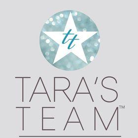 Tara's Team