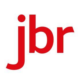 Jabberwokie Creative Collective Ltd