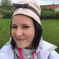 Tanja Lehtovaara