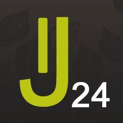 Juwelier Kettler - IhrJuwelier24