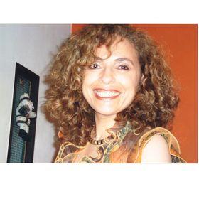 Martha Muñoz