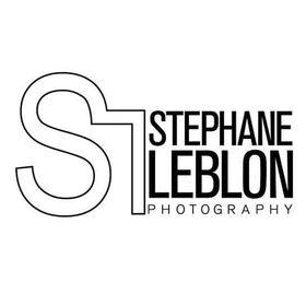 Stephane Leblon
