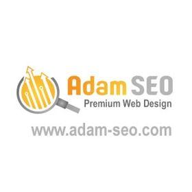 Adam Web Design