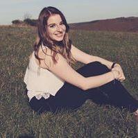 Hannah Buchinger