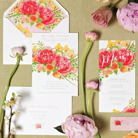 Appleberry Press Stationery Boutique