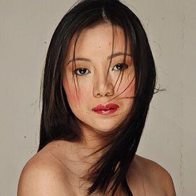 Rochelle Chua