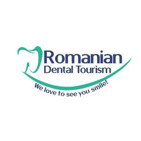 Dental Tourism in Romania