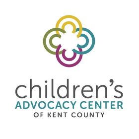 Children's Advocacy Center of Kent County