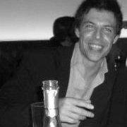 Jacopo Bocchi