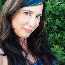 Dannie Morin Author