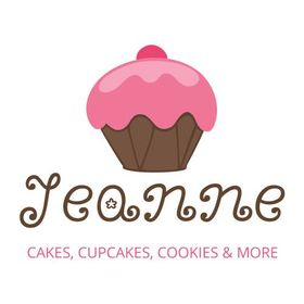 All about cakes, cupcakes, cookies and more...