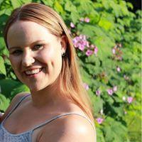 Louise Jatko