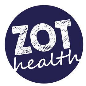 UCI Student Wellness & Health Promotion