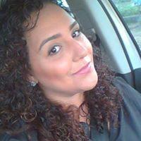 Cynthia Marrafa