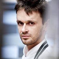 Pawel Bieganowski