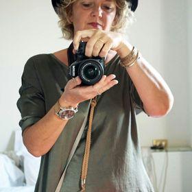 Yvonne Plaggenmarsch-bolt