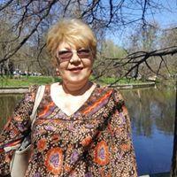 Liliana Paunescu
