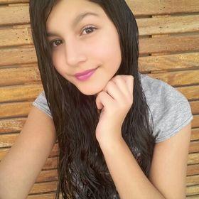 Juliana Machado Barbosa