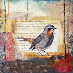Heather Iggulden Art