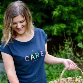 I Care.clothing