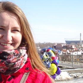 Anna Piekuś