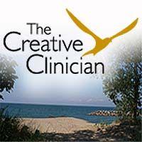 The Creative Clinician