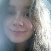 Anniina Kaljunen