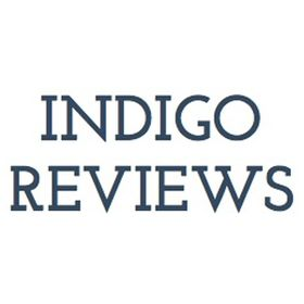 Indigo Reviews
