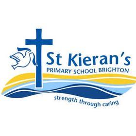 St Kieran's OSHC